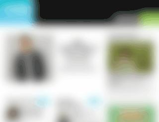 austinhomemag.com screenshot
