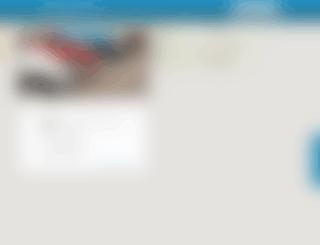 automarkt.co screenshot