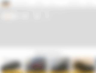 autoscaut24.eu screenshot