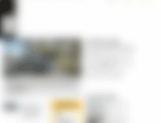 autoweek.com screenshot