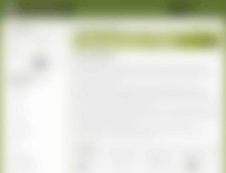 autozapchastt.ru screenshot