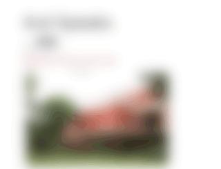 avdspeaks.com screenshot