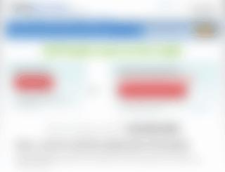 avfreak.com screenshot