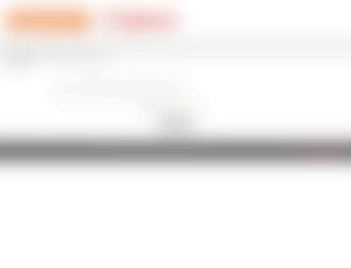 aytemiz.ismont.com.tr screenshot