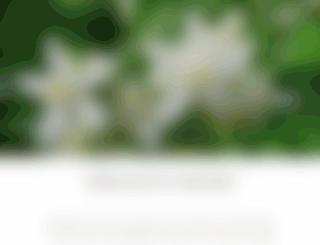 azahar-sevilla.com screenshot