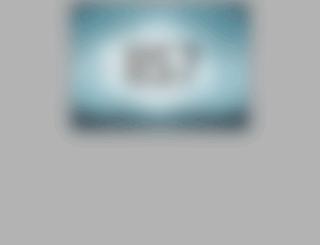 b2c9.net screenshot