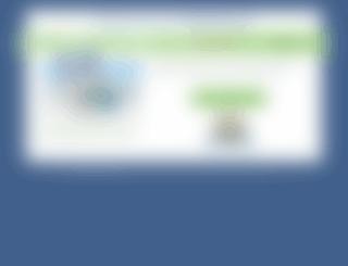balkanpop.de screenshot