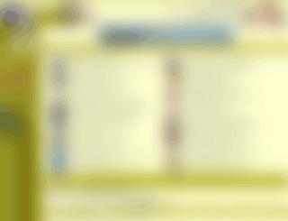 baratilyo.com screenshot