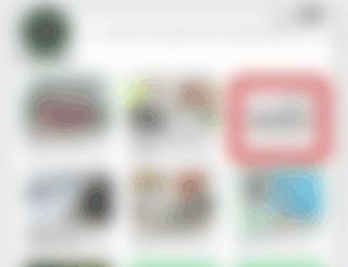 bastardidentro.it screenshot