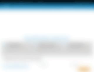batikharyono.com screenshot