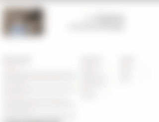 baywords.com screenshot