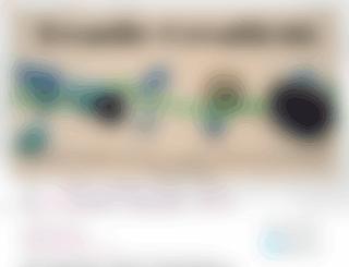beadiecreations.blogspot.com screenshot