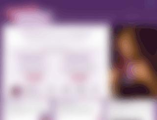 bedroomchemist.com screenshot