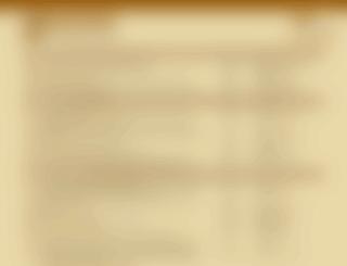 beemaster.com screenshot