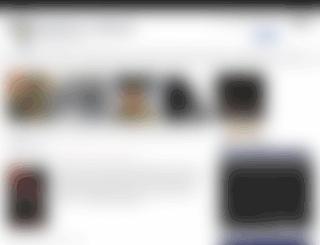 beijingcream.com screenshot