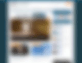 beingjrridinger.com screenshot