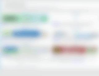 best-paid-to-click-sites.com screenshot