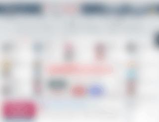 betboy.hk screenshot