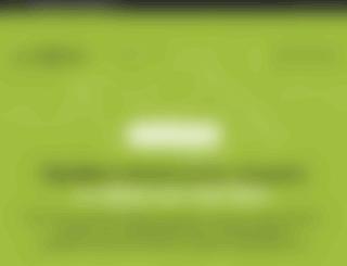 bigmama.com screenshot
