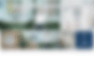 billys-tokyo.net screenshot