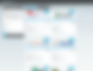 birkan.hesapno.com screenshot