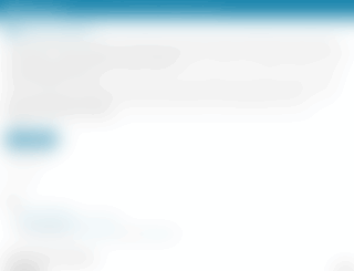 biz.ipaddress.com screenshot