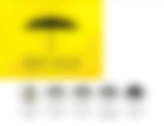 blacklemon.co screenshot