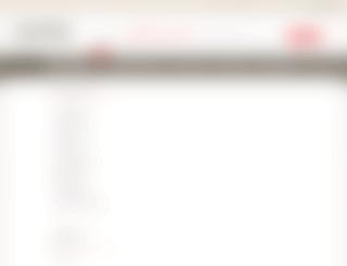 blinds-on-line.co.uk screenshot