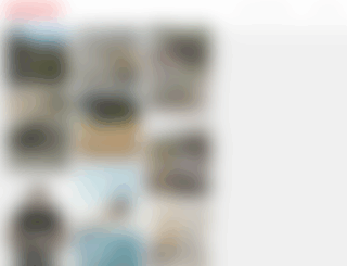 blog.mh.co.za screenshot