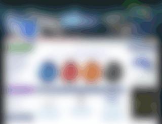 bluebird-eshop.sk screenshot