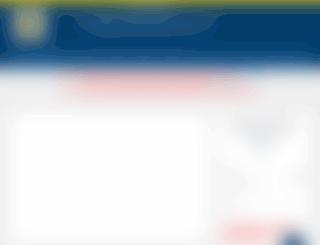 bmc.vriddhiedubrain.com screenshot