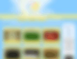 board.999paixnidia.gr screenshot