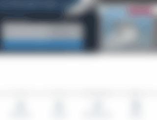 boatshop24.com screenshot
