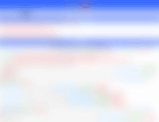 bollyhd.net screenshot