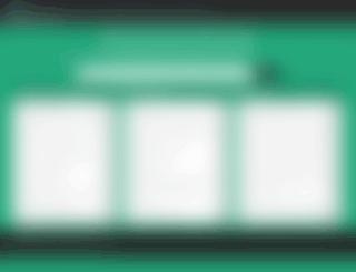 bolokotono.com screenshot