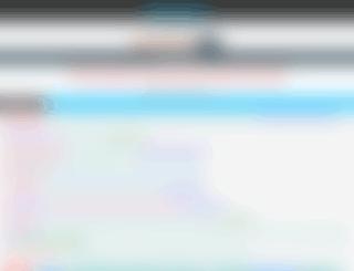 breathcollection.wapka.mobi screenshot