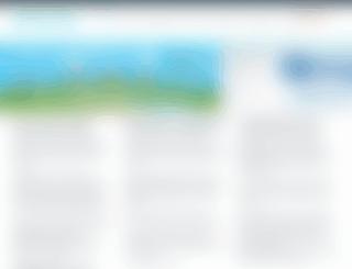 breezingforms.com screenshot