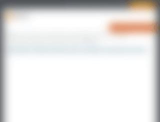 bromium.com screenshot