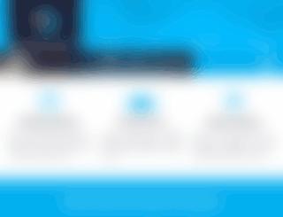bstack.net screenshot