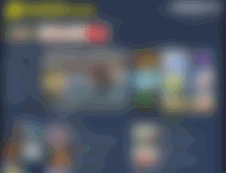 bubblebox.com screenshot