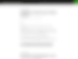 bukv.net screenshot
