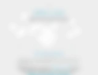 bumsso.wordpress.com screenshot