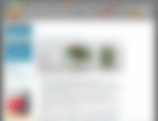 businesscardland.com screenshot