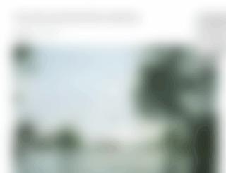 butdoesitfloat.com screenshot