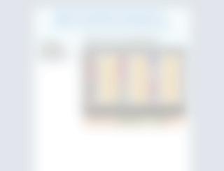 callofth.dot5hosting.com screenshot