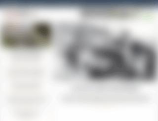 cantonrep.com screenshot