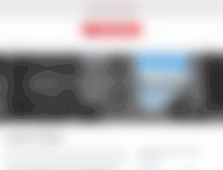 capitoloutdoor.com screenshot