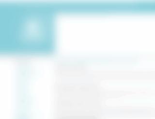 carrollregional.com screenshot