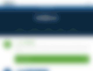 casella.com screenshot
