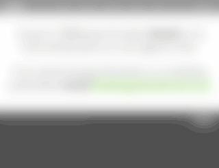 cbreexpress.com.au screenshot